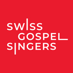 Swiss Gospel Singers